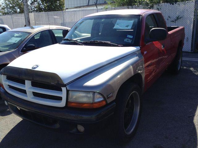1997 Dodge Dakota Salt Lake City, UT