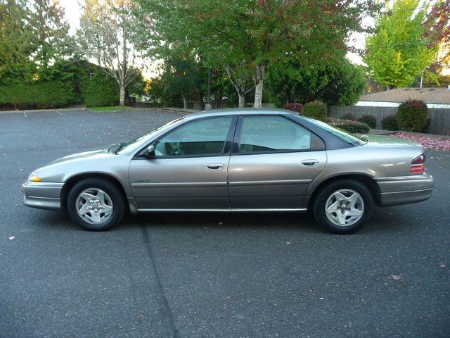 1997 Dodge Intrepid in Portland OR, 97230