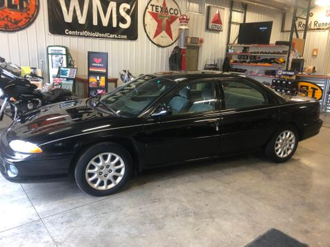 1997 Dodge Intrepid  in , Ohio