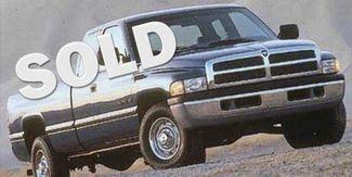 1997 Dodge Ram 1500 CLUB 139WB in Albuquerque, New Mexico 87109