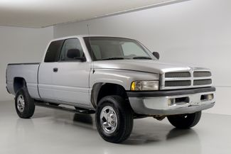 1997 Dodge Ram 1500 Laramie SLT in Dallas, Texas 75220