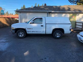 1997 Dodge Ram 1500 in Portland, OR 97230