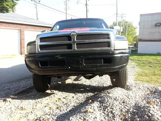 1997 Dodge Ram 1500 St. Louis, Missouri 2