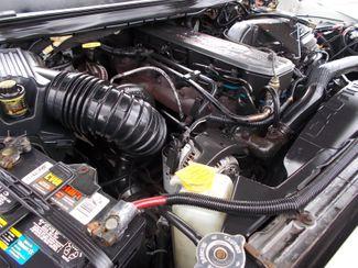 1997 Dodge Ram 2500 Shelbyville, TN 18