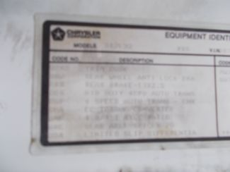 1997 Dodge Ram 2500 Shelbyville, TN 21