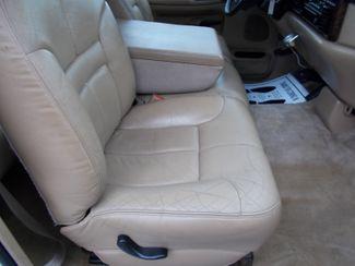 1997 Dodge Ram 2500 Shelbyville, TN 24