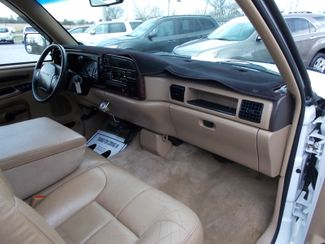 1997 Dodge Ram 2500 Shelbyville, TN 26