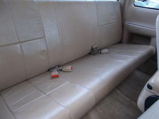 1997 Dodge Ram 2500 Shelbyville, TN 30