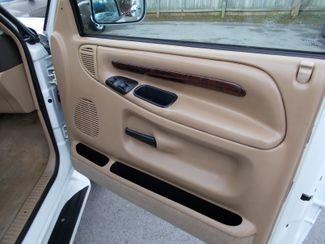 1997 Dodge Ram 2500 Shelbyville, TN 31