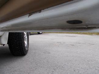 1997 Dodge Ram 2500 Shelbyville, TN 32