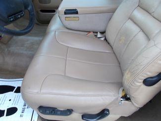 1997 Dodge Ram 2500 Shelbyville, TN 35