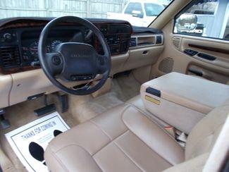 1997 Dodge Ram 2500 Shelbyville, TN 36