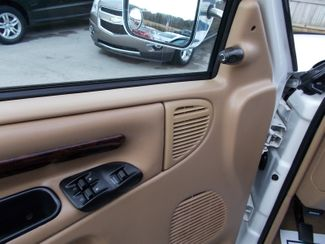 1997 Dodge Ram 2500 Shelbyville, TN 37