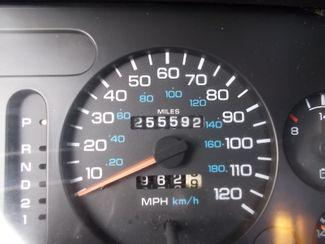 1997 Dodge Ram 2500 Shelbyville, TN 41