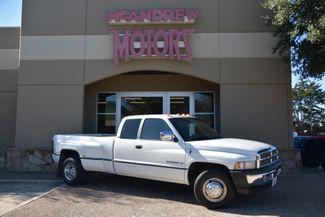 1997 Dodge Ram 3500 in Arlington, Texas 76013