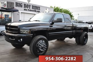 1997 Dodge Ram 3500 LARAMIE in FORT LAUDERDALE, FL 33309