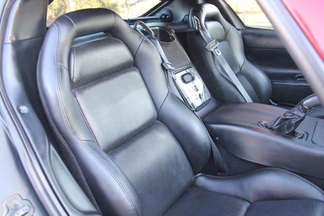 1997 Dodge Viper Santa Clarita, CA 17