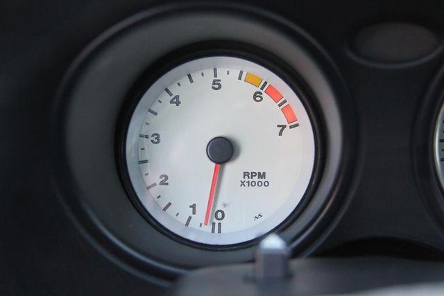 1997 Dodge Viper Santa Clarita, CA 19