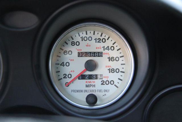 1997 Dodge Viper Santa Clarita, CA 20
