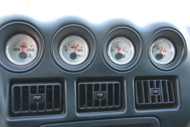 1997 Dodge Viper Santa Clarita, CA 21