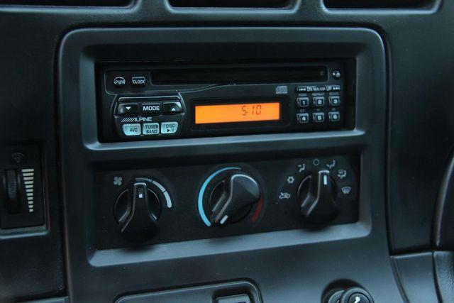 1997 Dodge Viper Santa Clarita, CA 22