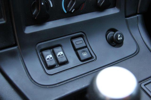 1997 Dodge Viper Santa Clarita, CA 23