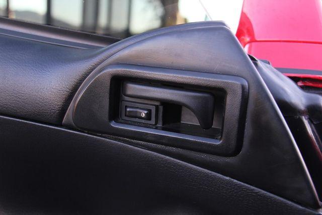 1997 Dodge Viper Santa Clarita, CA 24