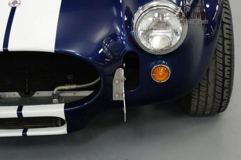 1965 Factory Five COBRA 302V8 MANUAL. LOADED WITH OPTIONS SHOW OR GO | Denver, CO | Worldwide Vintage Autos in Denver, CO