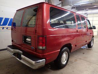 1997 Ford Club Wagon XLT Lincoln, Nebraska 2