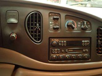 1997 Ford Club Wagon XLT Lincoln, Nebraska 7