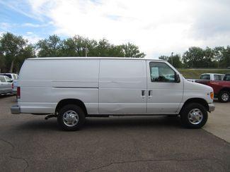 1997 Ford Econoline Cargo Van Cargo Van  Glendive MT  Glendive Sales Corp  in Glendive, MT
