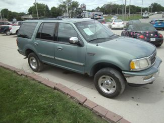 1997 Ford EXPEDITION   city NE  JS Auto Sales  in Fremont, NE