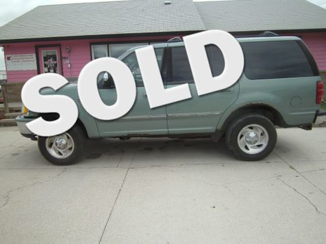 1997 Ford EXPEDITION  in Fremont, NE