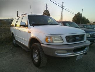 1997 Ford Expedition XLT in Orland, CA 95963