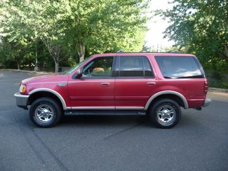 1997 Ford Expedition XLT in Portland OR, 97230