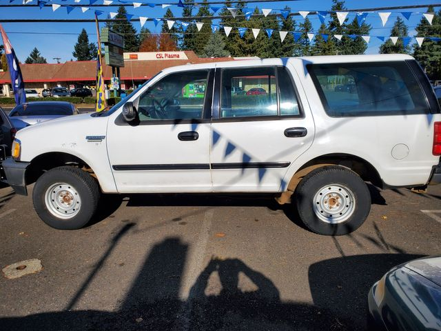 1997 Ford Expedition XLT in Portland, OR 97230