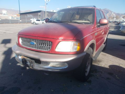 1997 Ford Expedition XLT in Salt Lake City, UT
