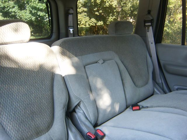 1997 Ford Expedition XLT 4WD in West Chester, PA 19382