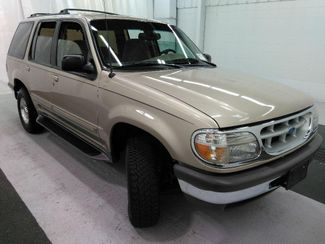 1997 Ford Explorer in St. Louis, MO 63043