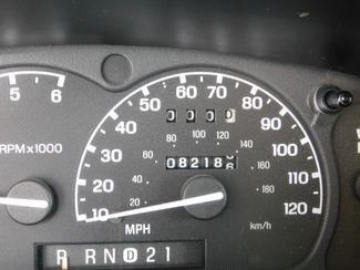 1997 Ford Explorer XLT  city TX  Randy Adams Inc  in New Braunfels, TX