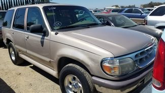 1997 Ford Explorer XL in Orland, CA 95963
