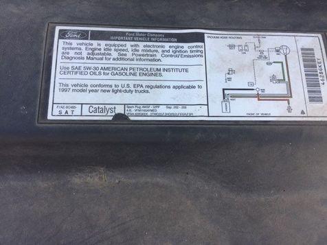 1997 Ford F-150 XLT | Ardmore, OK | Big Bear Trucks (Ardmore) in Ardmore, OK