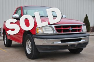 1997 Ford F-150 in Jackson MO, 63755