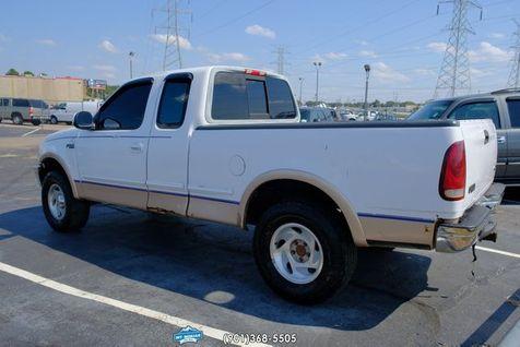 1997 Ford F-150 XLT | Memphis, TN | Mt Moriah Truck Center in Memphis, TN