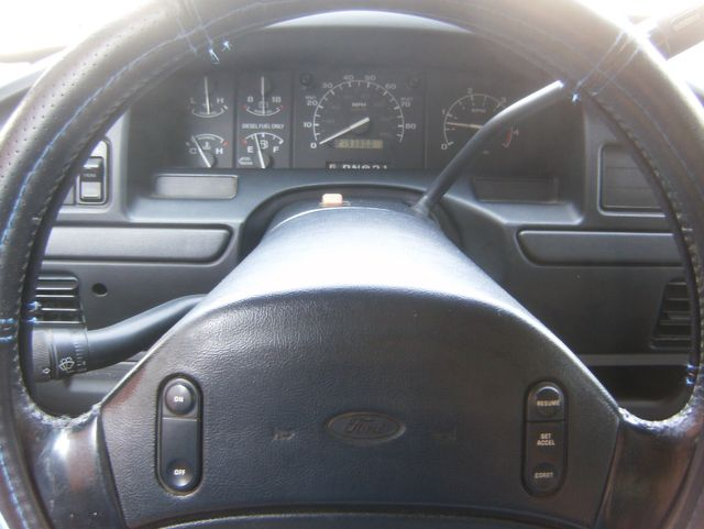 1997 Ford F-250 HD 7.3L Diesel 4WD in West Chester, PA 19382