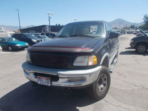 1997 Ford F-250 Standard  in Salt Lake City, UT