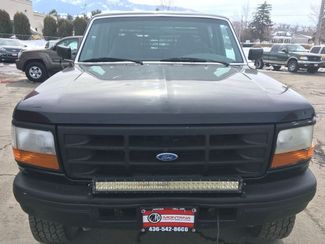1997 Ford F-350 Long Bed  city Montana  Montana Motor Mall  in , Montana