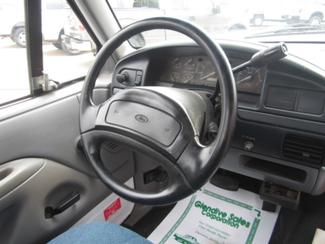 1997 Ford F450 XL  Glendive MT  Glendive Sales Corp  in Glendive, MT