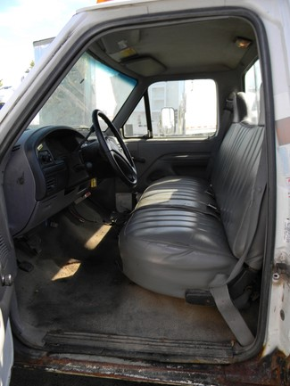 1997 Ford F450SD Ravenna, MI 4