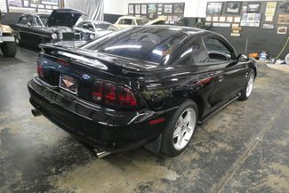 1997 Ford Mustang Cobra  city Ohio  Arena Motor Sales LLC  in , Ohio